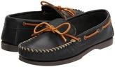 Minnetonka Camp Mocc Men's Slippers