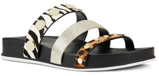 Nine West Cocco Sandal
