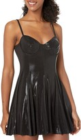 Thumbnail for your product : Norma Kamali Women's Standard One Piece