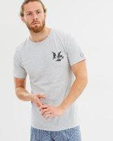 rhythm Peace T-Shirt
