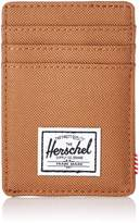 Herschel Men's Raven Rfid Wallet