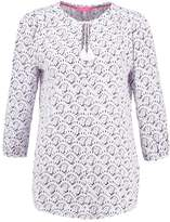 Tom Joule LILAH Tunic offwhite