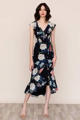 YumikimYumi Kim NANTUCKET DRESS