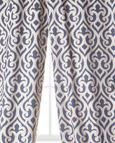 Sweet Dreams Garden Gate Curtain, 96""