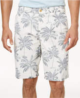 Tommy Bahama Men's Palm Tropic Shorts
