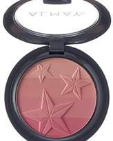 Almay Smart Shade Powder Blush - Pink