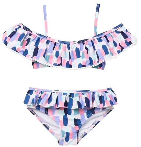 ae6c6da832 Kate Spade Girls' Swimwear - ShopStyle