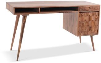 Apt2B Pasadena Desk