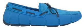 Swims Loafer