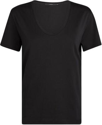 J Brand Johnny T-Shirt