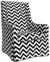 Jennifer Delonge Luxe CHILDS Chair
