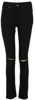 Anine Bing Brodie jeans