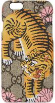Gucci Multicolor Bengal Iphone 6 Case