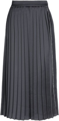 Off-White OFF-WHITETM Long skirts