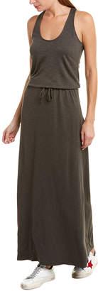 Lanston Maxi Dress