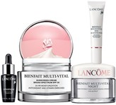 Lancôme 'Bienfait Multi-Vital' Skincare Set for Dry Skin ($123 Value)