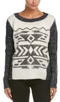 Raga Arctic Wild Sweater.