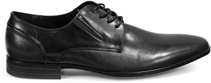 Kenneth Cole Reaction Edison Lace Up Dress Shoes