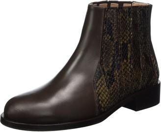 Kalliste Women's 5254.3 Boots