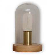 Smallable Home Bell Lamp