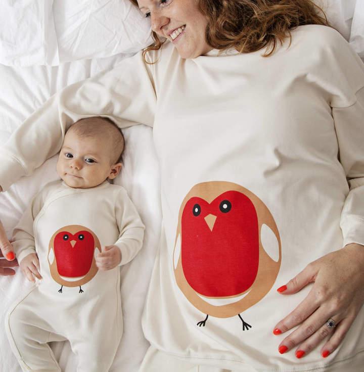 92310eeb79 Pyjamas In A Bag - ShopStyle UK