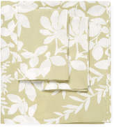Marimekko Kukkula Floral Sheet Set