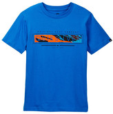Quiksilver Special Delivery Tee (Big Boys)