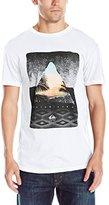Quiksilver Men's Sintra Beach T-Shirt