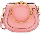 Chloé Nile Small Bracelet Crossbody Bag