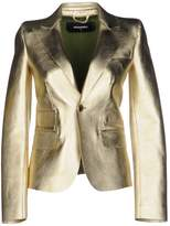 DSQUARED2 Blazers - Item 49197963