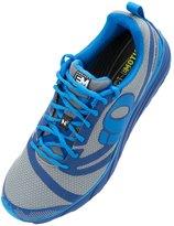 Pearl Izumi Men's EM Trail N 2 Running Shoes 8126208
