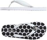 MICHAEL Michael Kors Toe strap sandals