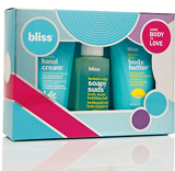 Bliss Some BODY To Love Gift Set