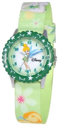 Disney Diney Tinker Bell Kid Watch