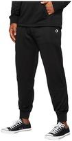 Converse Hybrid Jogger Men's Casual Pants