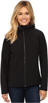 Columbia Kruser RidgeTM Plush Soft Shell Jacket