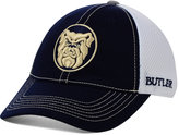 Top of the World Butler Bulldogs Ruckus Cap