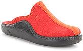 Romika Mokasso 62 Slippers