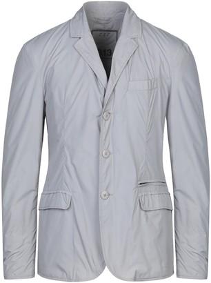 313 TRE UNO TRE Overcoats