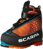 Scarpa Phantom 8000 Mountaineering Boot,41 EU/8 M US