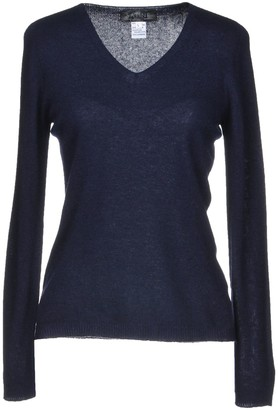 Satine Sweaters