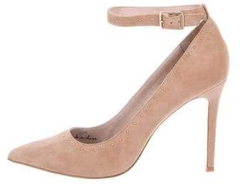 a2d858e990 Joie Heeled Women's Sandals - ShopStyle