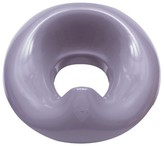 Prince Lionheart WeePOD Basix Potty Ring