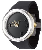 o.d.m. Unisex DD123-10 0° Analog Watch