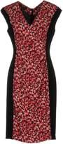 Escada Short dresses - Item 34732897