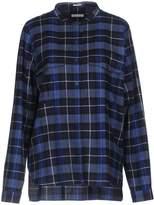 Robert Friedman Shirts - Item 38672137