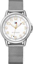 Tommy Hilfiger 1781658 bracelet watch