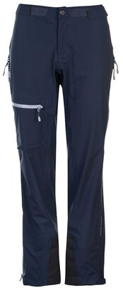 Mountain Hardwear Superforma Pants Ladies
