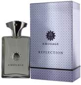 Amouage Reflection By For Men.
