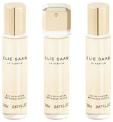 Elie Saab 'Le Parfum' Eau De Parfum Refills